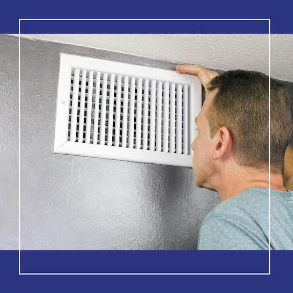 local duct cleaning